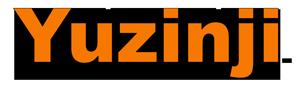 Yuzinji